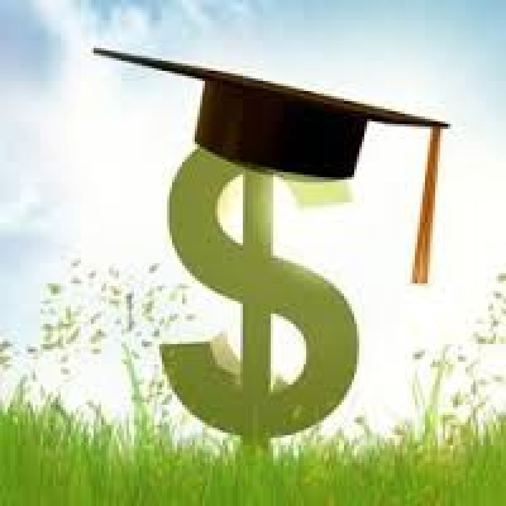 $5000 Busary for Further Education.  Apply to the Leader Post Foundation!