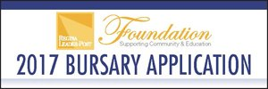 00 Busary for Further Education.  Apply to the Leader Post Foundation! - Image 1