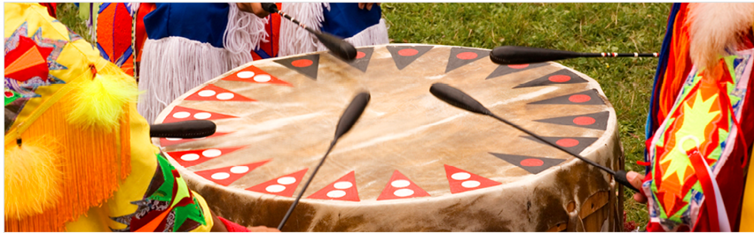 Are you interested in learning more about Indigenous Culture and history in Saskatchewan?