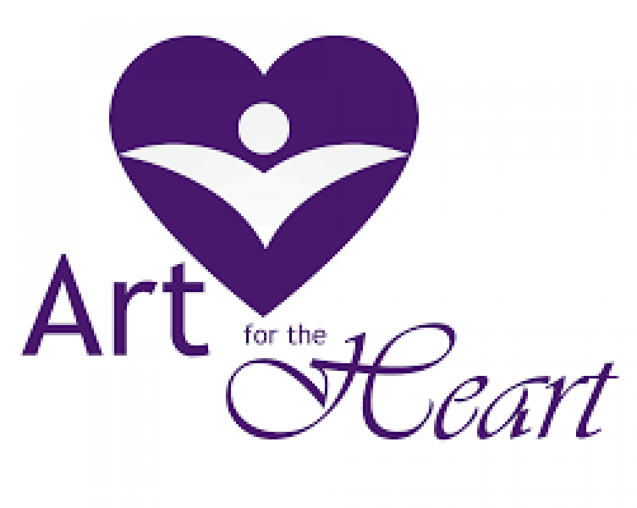 Art for the Heart! Free program for women