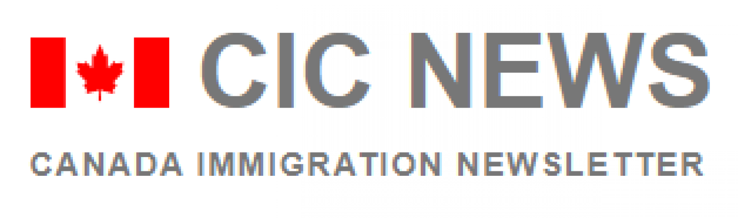 Canadian Immigration Statistics for 2019