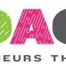 AudaCity YQR - an entrepreneurial support network.  Pop-up event May 16th!