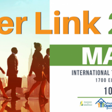 Career Link 2018 - Preparation Classes for the Job Fair! Plus preparation materials available for instructor use.  Contact RODS Employment Services