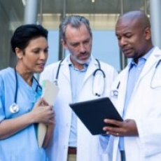 Changes coming to Canada's medical inadmissibility rules