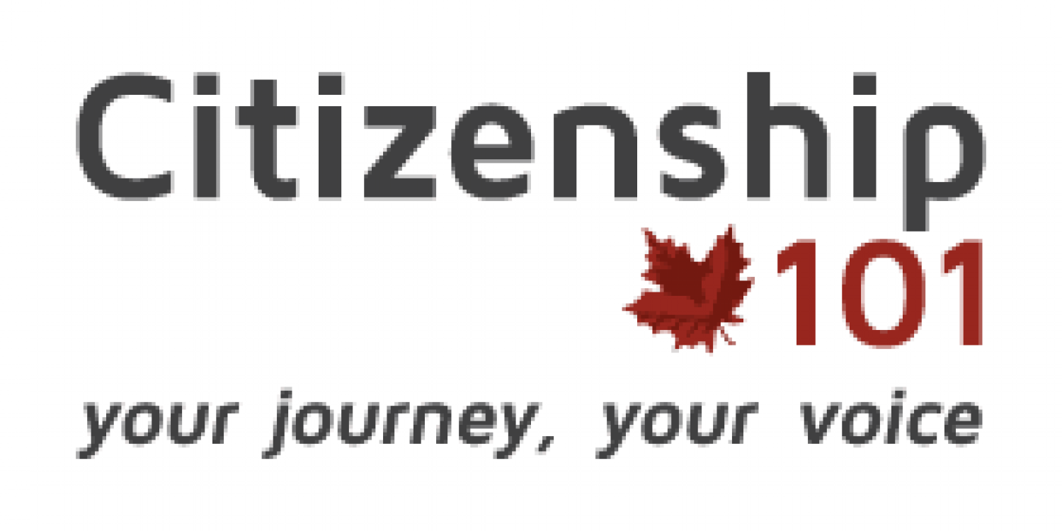 Citizenship classes at the Library! Starting Wednesday March 7
