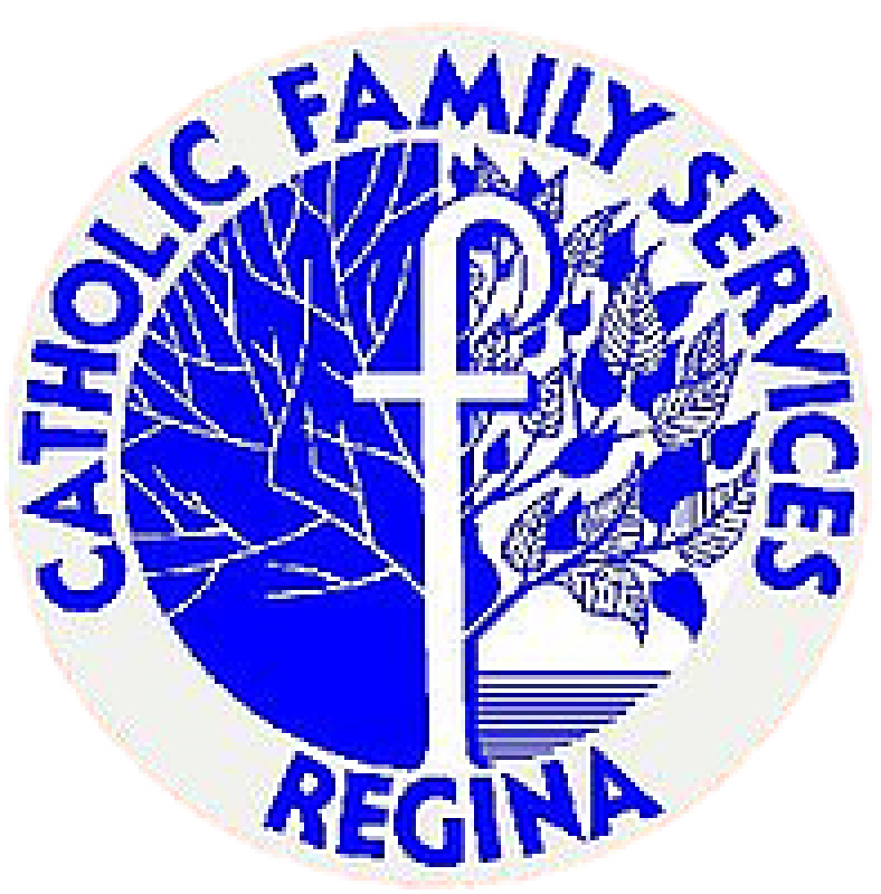 Did You Know....Newcomer Support!  Catholic Family Services