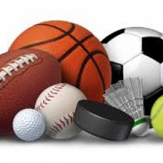 Don't Forget - Sports and Recreation Information Fair - at Regina Open Door Society Friday May 18!
