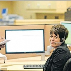 Healthline  (8-1-1) is Equipped with Translation Services! Call with Healthcare Concerns!
