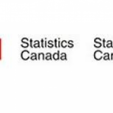 Highlights: Statistics Canada's final release of 2016 census data
