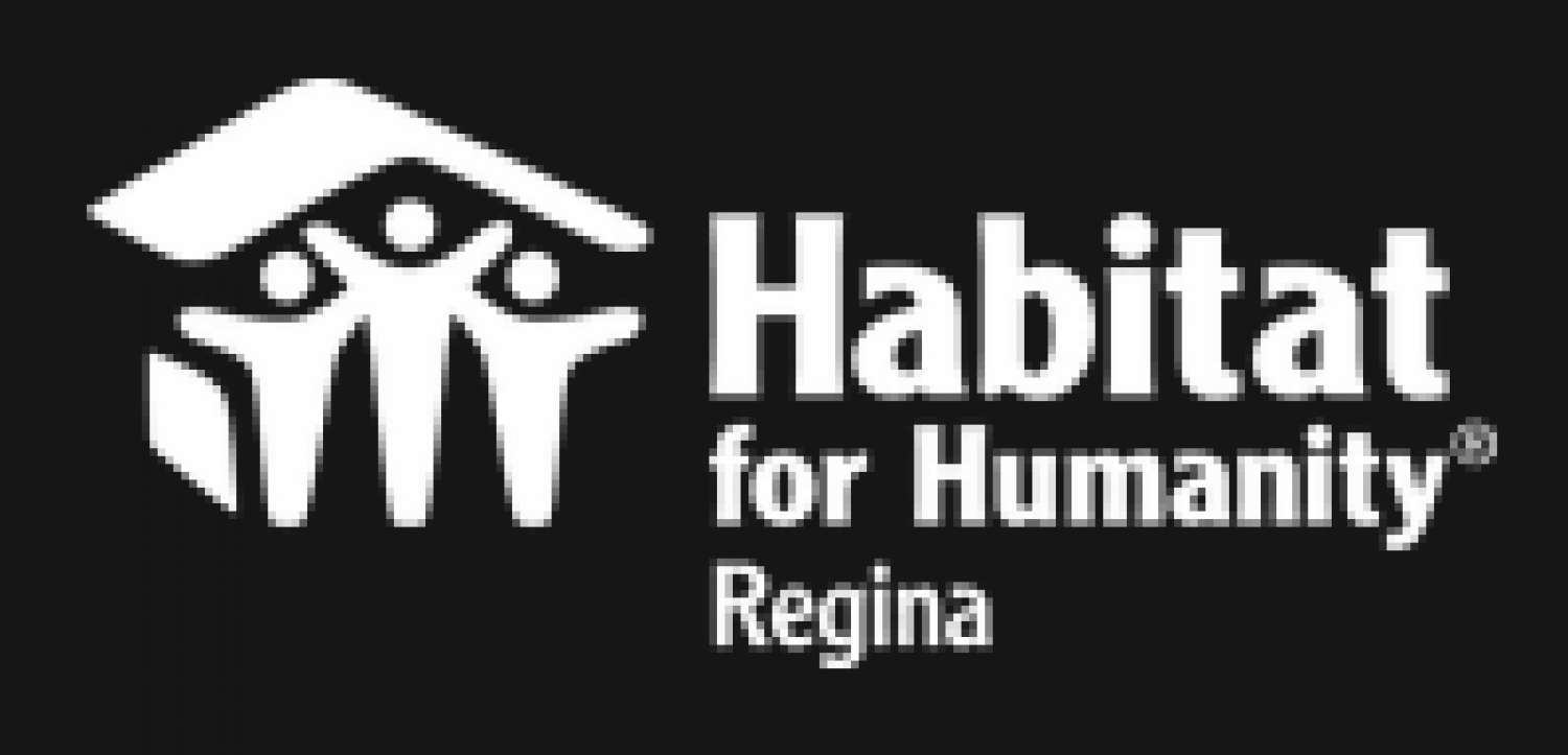 Information Session About Habitat Regina Homeownership Program - Monday, Jan. 20th