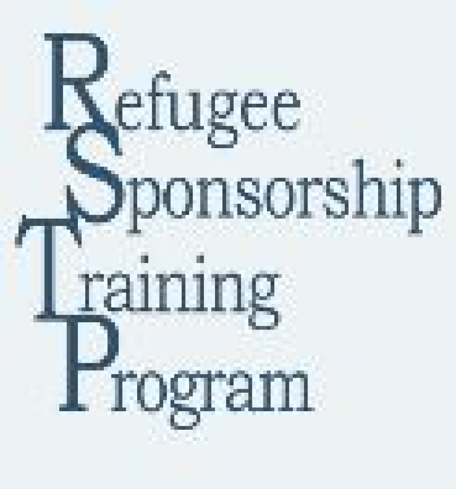 Interested in Learning How Your Organization Can Sponsor Refugees to Canada?