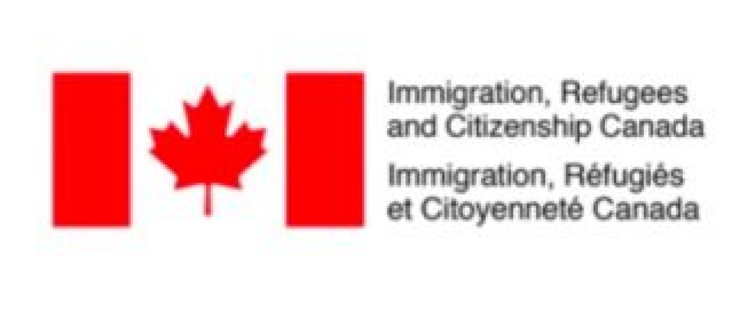 IRCC's Recent Changes To Protect Newcomers Living in Vulnerable Situations