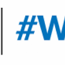 Join the #WithRefugees Campaign - information letter from Cities of Migration organization