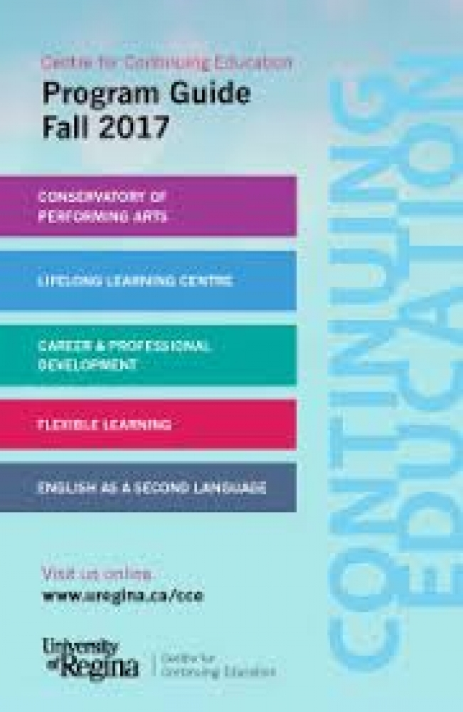 Lifelong Learning Centre - Free Open House on September 6, with Displays, Presentations, Tours, Refreshments, and More....