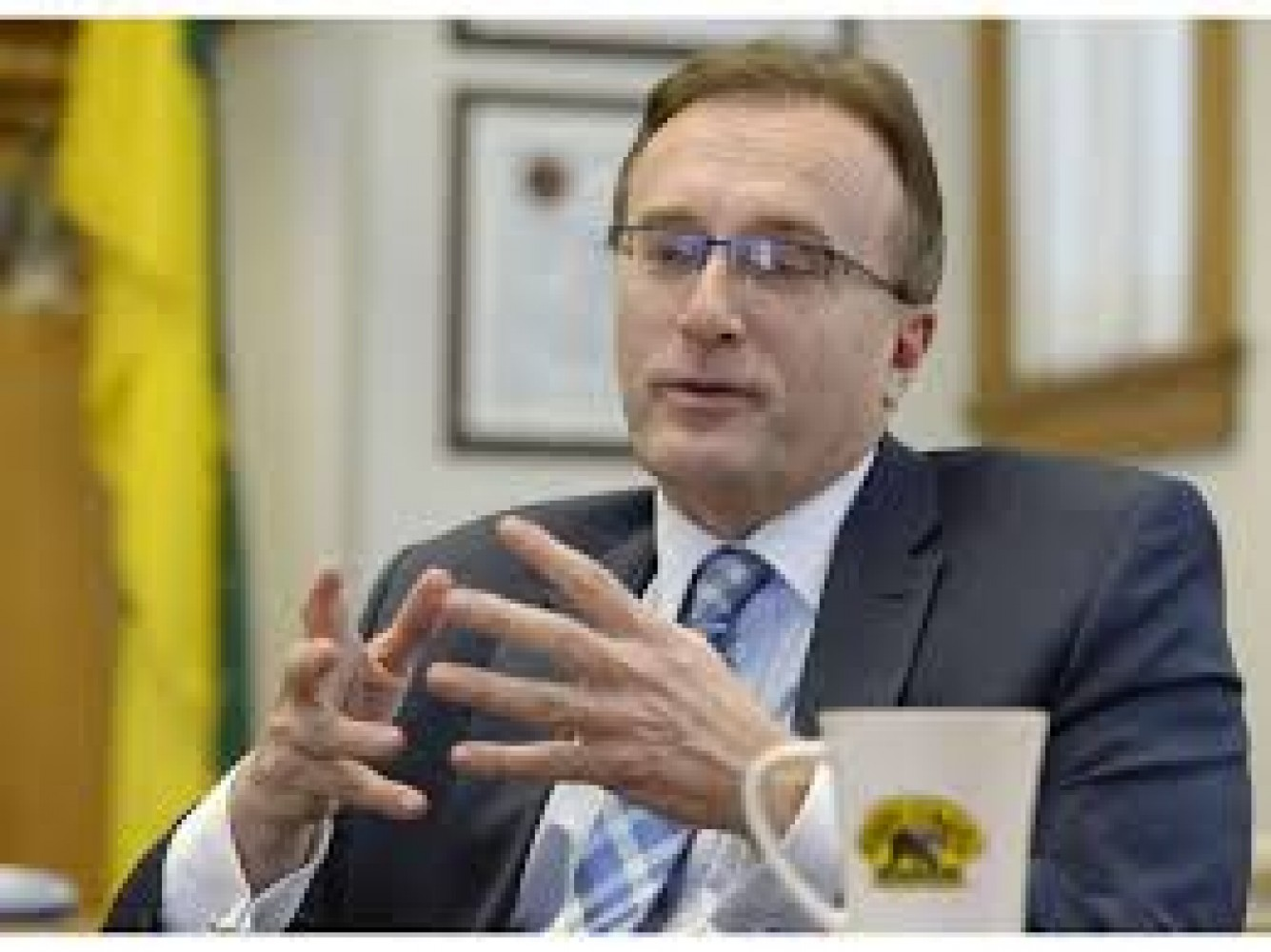 New Provincial Health Authority Board Announced by Minister of Health