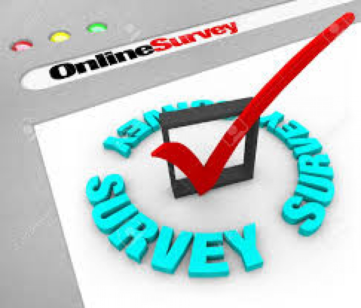 New!  RRLIP Employer Survey!  If you are an employer, please take this short survey.