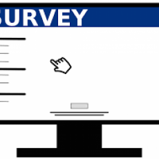 Important New Survey for Regina! Employers and Service Providers!