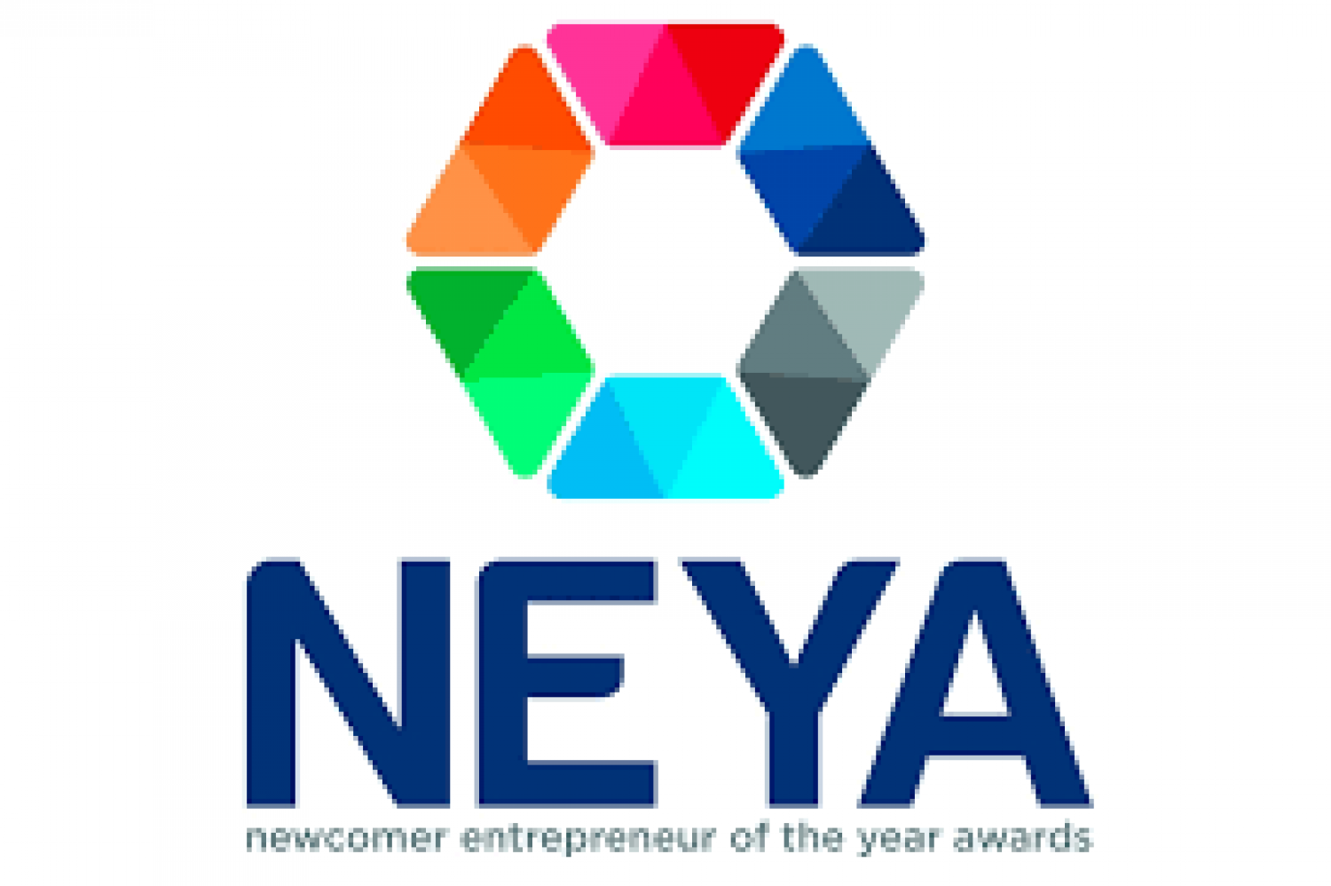 17 Saskatchewan Newcomer Entrepreneurs Celebrated at NEYA 2017 (Newcomer Entrepreneur of the Year Awards)