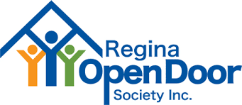 Newcomer Student Bursaries - Applications now being accepted by Regina Open Door Society - Image 1