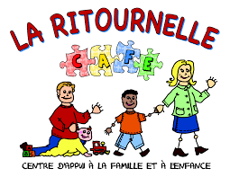 Parents and grandparents - Calendar of Activities in French at Cafe Ritionelle. - Image 1
