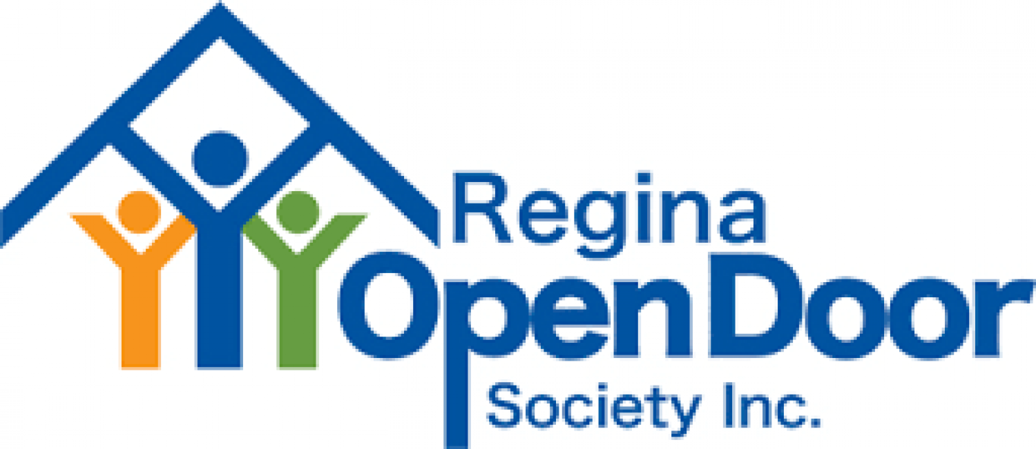 Personal and Traffic Safety information sessions - at Regina Open Door Society