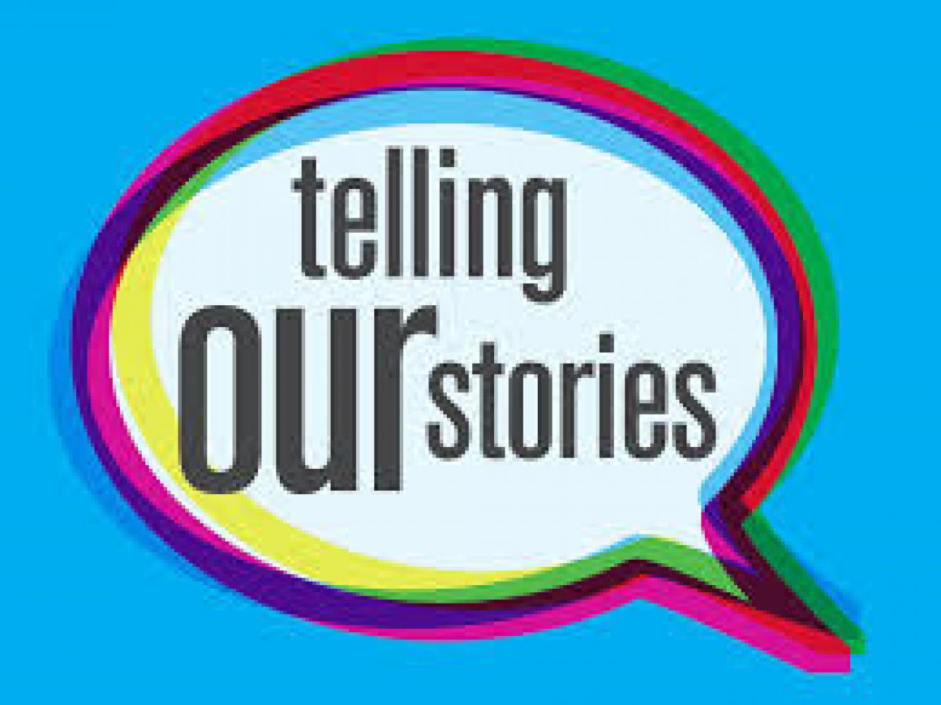 Local Refugee Stories! Now on RRLIP Website!