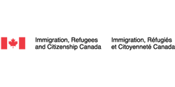 Regina Immigrant Women Centre now offering free LINC classes to Newcomer Adults! - Image 3