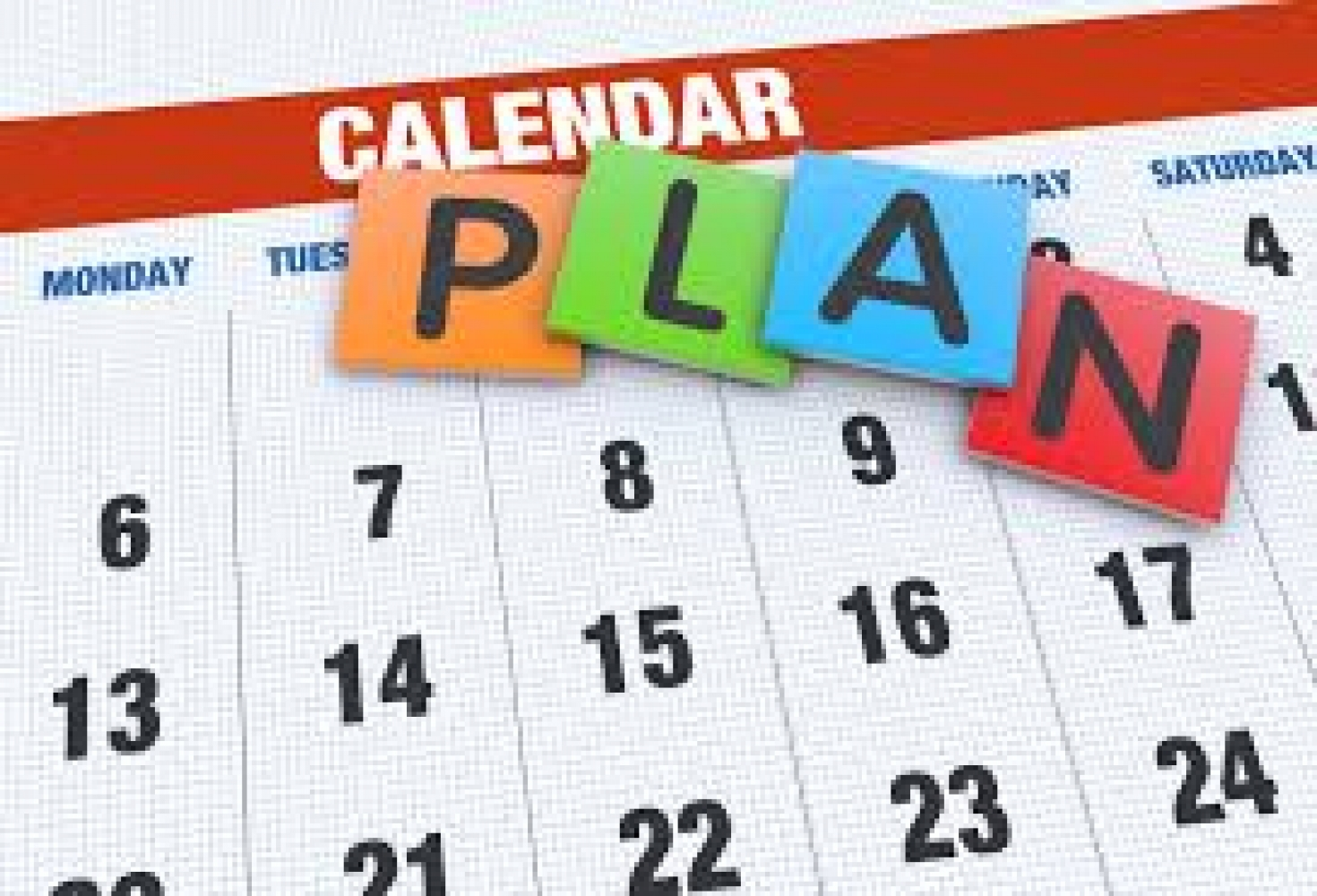 Regina 20172018 School Calendars Parents make sure you know when