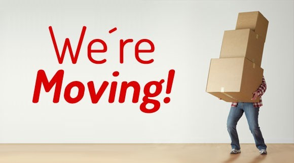 RODS Employment Services is moving!   - Image 1