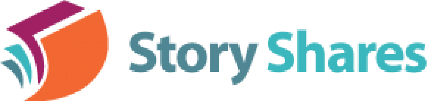 Story Shares Contest 2018!  Stories written and published by writers, educators and students to engage and support teen and adult readers.  Do YOU have a story to share?