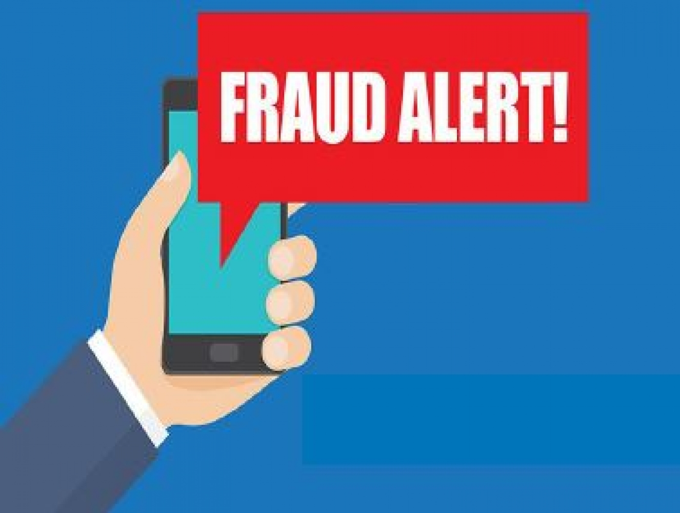 Telephone Scam Targeting Immigrants and Refugees