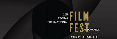 The Regina International Film Festival and Awards (RIFFA) is August 16, 17 and 18 - 3 Days, 3 Theatres, 99 Films - at Cineplex Southland Theatre - Image 1