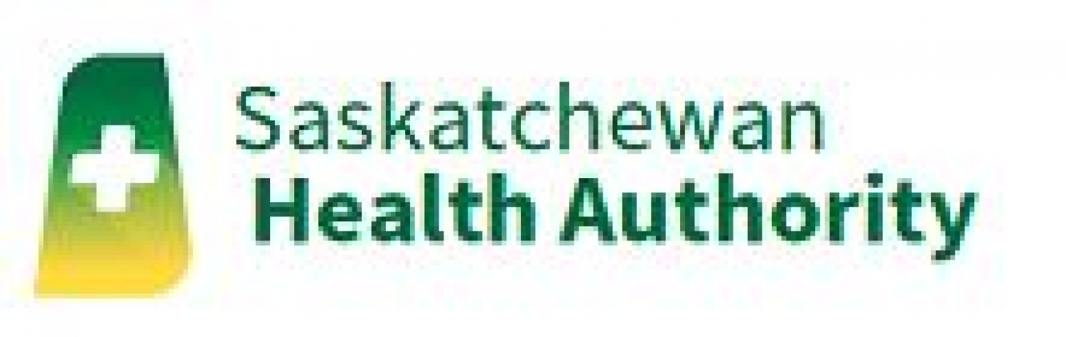 The Saskatchewan Health Authority is Looking for Your Input