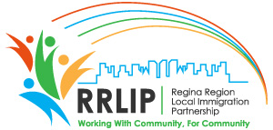 Vital Conversations 2018 - Report focusing on Newcomer employment challenges in Regina  - Image 1
