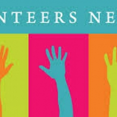Volunteers Needed to Represent a Diversity of Immigrant Voices in Regina! Apply Now!