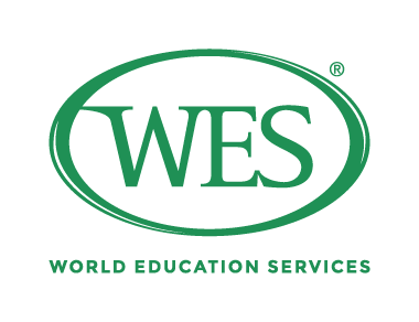 Webinar - How to improve your Express Entry ranking (World Education Services) - Image 2