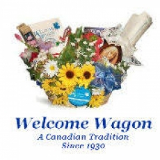 Welcome Wagon would like to Welcome you to Regina!