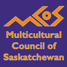 Welcoming and Inclusive Communities Project - MCoS (Multicultural Council of Saskatchewan) update - Image 2