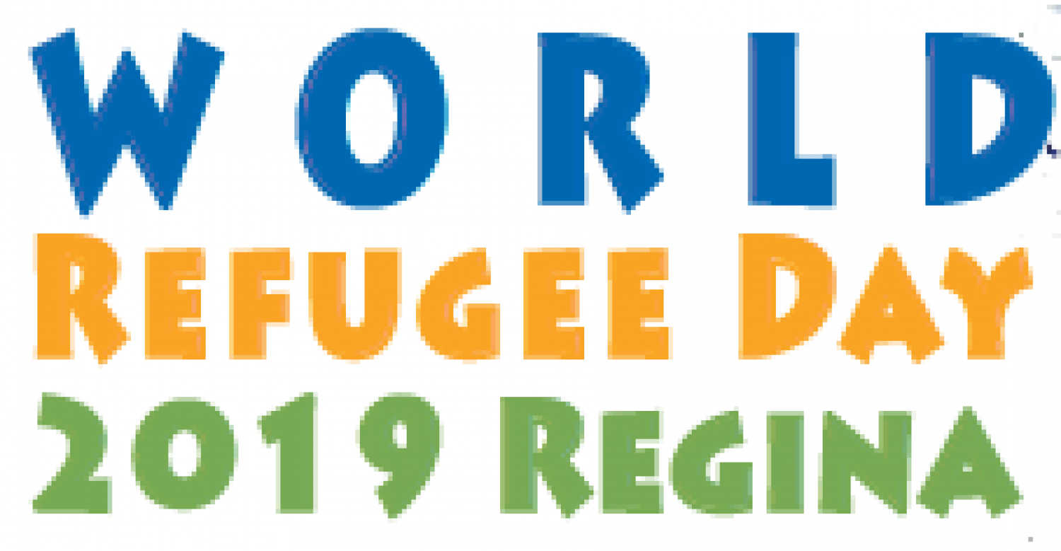 World Refugee Day - Thursday, June 20th