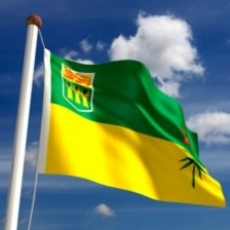 Understanding the New Saskatchewan In-Demand Occupations List and Obtaining Licensure