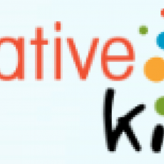 Deadline to Apply for Creative Kids Funding - TOMORROW (Aug. 16th)