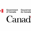 Government of Canada invests in Saskatchewan innovation, training and economic development initiatives Français