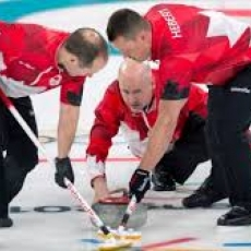 Free opportunity to watch World Class curling!  Friday March 2nd at the Brandt Centre. Family Friendly!