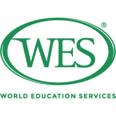 Webinar - How to improve your Express Entry ranking (World Education Services)
