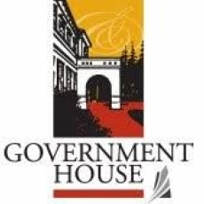 History Alive! Vignettes.  Free Live Performances at Government House and the Legislative Building