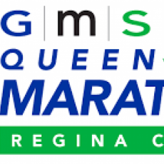 Volunteers Needed for Queen City Marathon! Register Now to Run OR Volunteer!