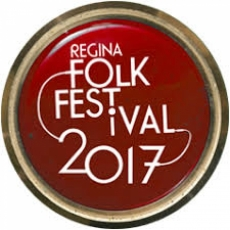 Regina Folk Festival Weekend August 10-13 in Victoria Park Downtown!  See What's Happening in the Activities Guide!   Thursday Night is Free!