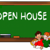 EAL Support - Homework Help.  Learn about the program and meet the volunteer tutors at the Open House Sept. 26.Parents and students Welcome!