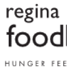 Community Connections Event at the Regina FoodBank.  Free!  No Registration Required. April18th.