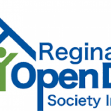 Newcomer Community Health Fair - October 11 - at Regina Open Door.  All Newcomers welcome!